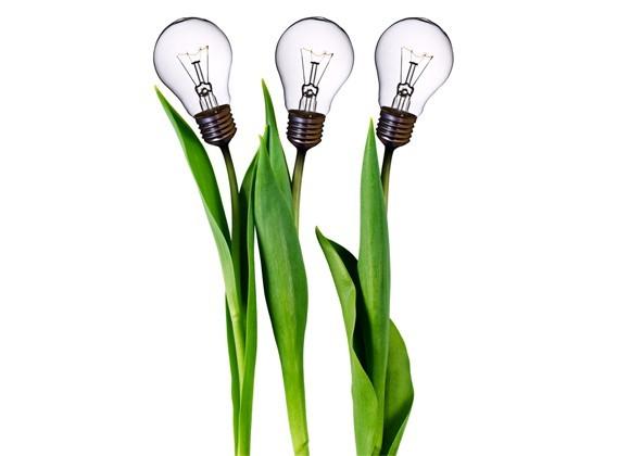 นวัตกรรมทางการศึกษาปฐมวัย(Innovation for Early Childhood)