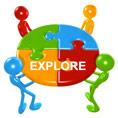 หลักสูตรฝึกอบรม เรียนรู้ การใช้งาน โปรแกรม Microsoft Excel