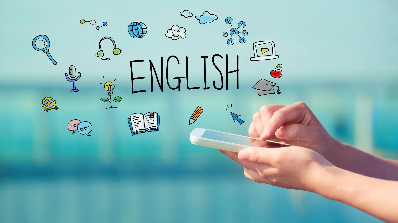 ภาษาอังกฤษเพื่อการสื่อสาร 1