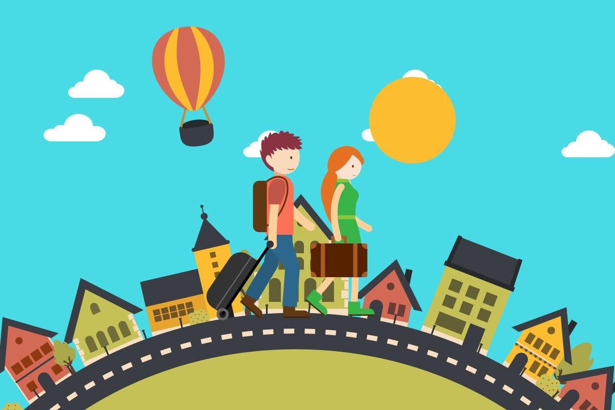 ศศ 0223 การจัดการท่องเที่ยวชุมชน (Community Tourism  Management) 3(3-0-6)