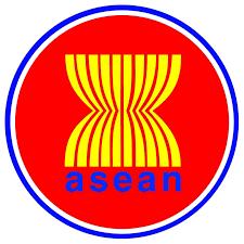 อาเซียนศึกษา (ASEAN Studies)